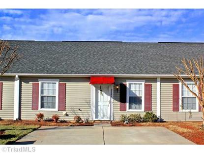 2421 Moran  Burlington, NC MLS# 726470
