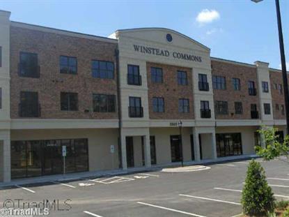 2920 Martinsville  Greensboro, NC MLS# 726684