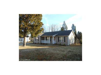 7 Abbey  Thomasville, NC MLS# 726766