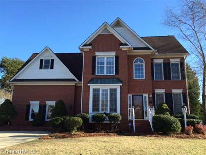 4008 Deerfield Street High Point, NC MLS# 728824