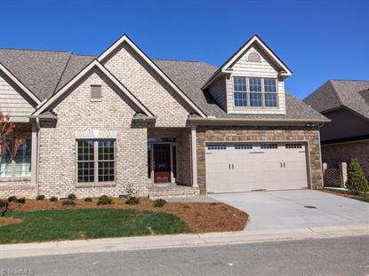 2622 Southern Gates Drive Greensboro, NC MLS# 729222