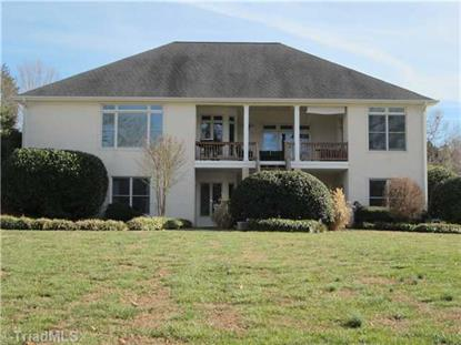 1917 Waterford Pointe Road Lexington, NC MLS# 729284