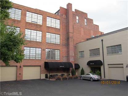 165 Virginia Street Mount Airy, NC MLS# 729743