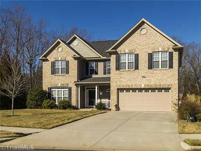 4076 Saint Johns  High Point, NC MLS# 730297