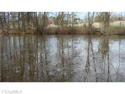 00 Off Smithtown Road 67 Highway  East Bend, NC MLS# 730347