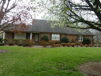 114 Quakerwood  Archdale, NC MLS# 731788