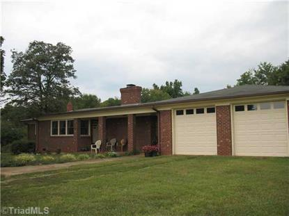 2788 N Fuller Mill Thomasville, NC MLS# 732645