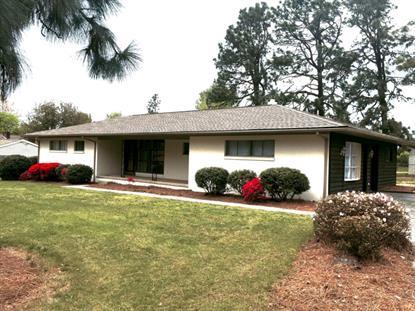 275 Pleasant Grove Thomasville, NC MLS# 732808