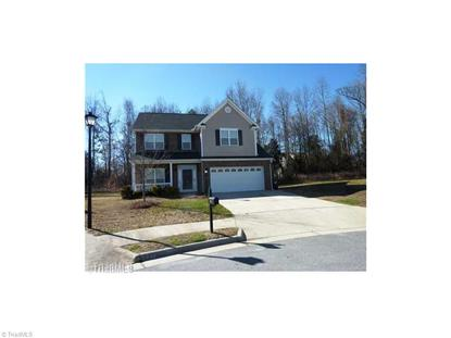 208 Waters Edge  Archdale, NC MLS# 733320