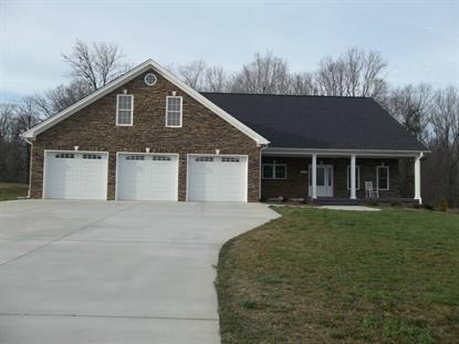 323 Copperfield Lane Lexington, NC MLS# 733561