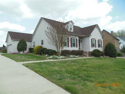309 ALISON LANE  Archdale, NC MLS# 750311