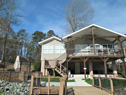 665 Hickory Point Drive Lexington, NC MLS# 750450