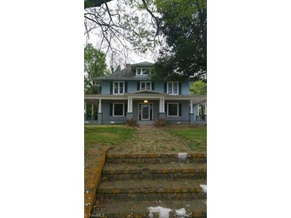 205 Main Street Thomasville, NC MLS# 750472