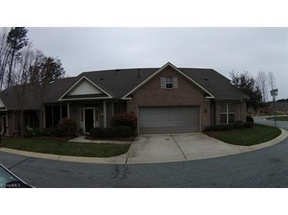 3700 Belfry Court Greensboro, NC MLS# 750514