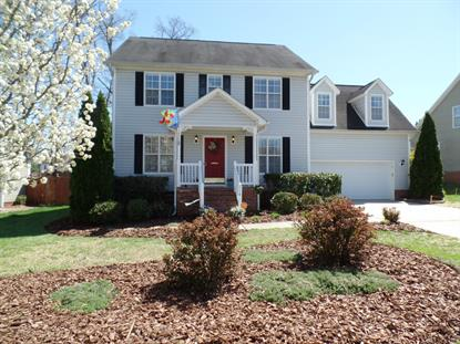 114 Hope Valley Drive Archdale, NC MLS# 751088
