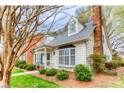 39 Fountain Manor Drive Greensboro, NC MLS# 751814