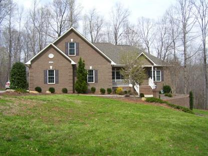 1438 Ridgewood Circle Asheboro, NC MLS# 751903