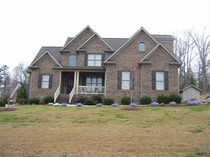 564 Sykes Farm Road Asheboro, NC MLS# 752112