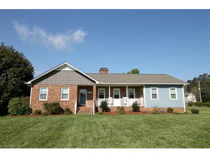 3927 Waterview Road High Point, NC MLS# 752546