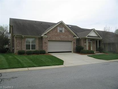3501 Giovanni Way Greensboro, NC MLS# 754285