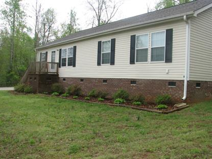 3065 Little Creek Drive Thomasville, NC MLS# 754320