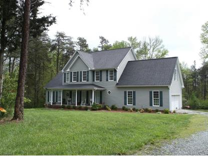 6205 Monnett Road Julian, NC MLS# 754354