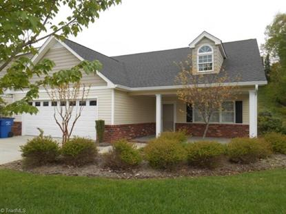 117 Plantation Place Lane Mount Airy, NC MLS# 755562