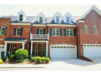 36 Midland Park Lane Greensboro, NC MLS# 755647