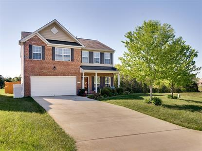 3861 Tonsley Place High Point, NC MLS# 755686