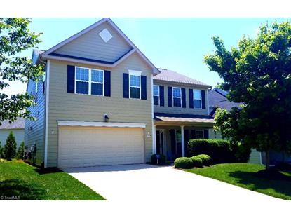 3728 Cottesmore Drive High Point, NC MLS# 758307