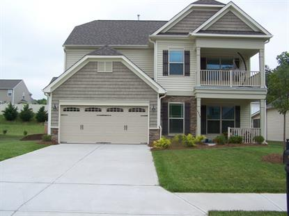 6739 Planters Drive High Point, NC MLS# 758568