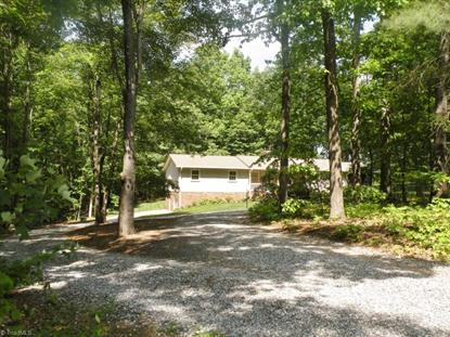 1442 Campbell Po Road Lawsonville, NC MLS# 758576