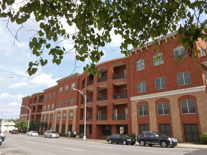 113 Church Street Greensboro, NC MLS# 758616