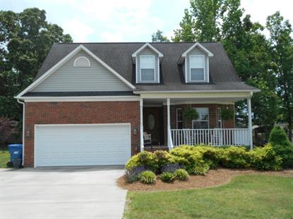 3879 Wood Avenue Archdale, NC MLS# 758801