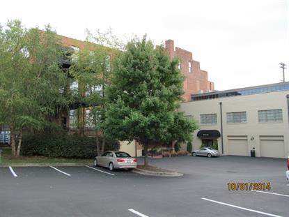 165 Virginia Street Mount Airy, NC MLS# 759285