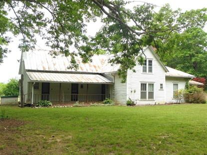 196 Scott Farm Road Asheboro, NC MLS# 759312