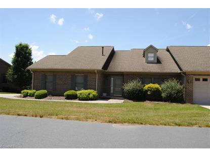 406 Quaker Lake Drive Archdale, NC MLS# 759688