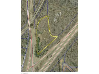 0 US 29 Business Highway  Reidsville, NC MLS# 760231