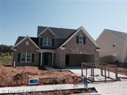 745 Breeders Cup Drive Whitsett, NC MLS# 760427