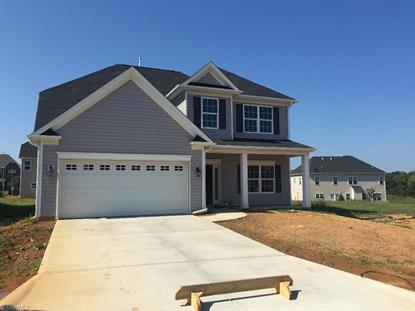 754 Breeders Cup Drive Whitsett, NC MLS# 760440