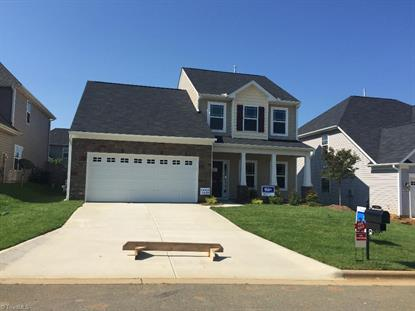 756 Breeders Cup Drive Whitsett, NC MLS# 760462