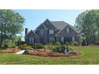 4612 Cornelius Road East Bend, NC MLS# 761179