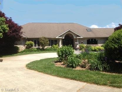 1688 Pipers Gap Road Mount Airy, NC MLS# 761543
