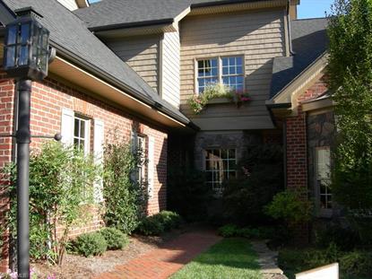 1814 C New Garden Road Greensboro, NC MLS# 761589