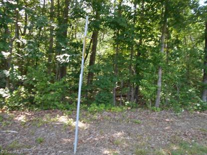 000 Freeway Drive Reidsville, NC MLS# 762860