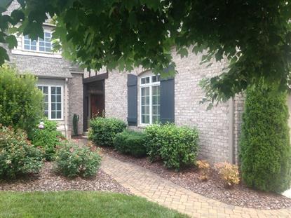 66 Creswell Court Greensboro, NC MLS# 763228