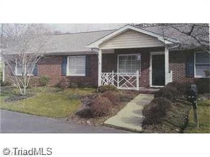 2037-B N Main Street Mount Airy, NC MLS# 764449