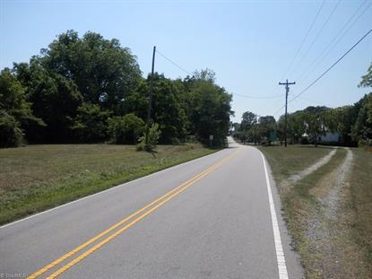 0 Main Street East Bend, NC MLS# 764586