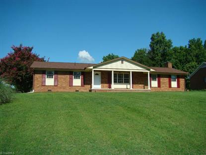 204 Kinview Drive Archdale, NC MLS# 765030