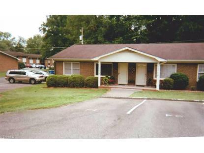 1703 N Main Street Mount Airy, NC MLS# 765102